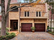 5 Pine Briar Circle Houston TX, 77056