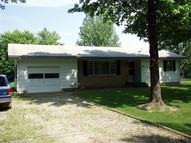 814 Evergreen St Saint James MO, 65559