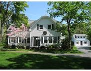 90 Route 28 West Harwich MA, 02671