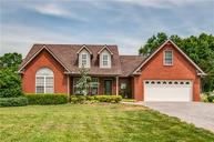 335 Paragon Dr Bell Buckle TN, 37020