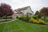 1000 Laureldale Court Lititz PA, 17543