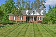 253 Ryder Cup Lane Clemmons NC, 27012