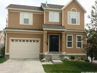 6809 W Bottlebrush Ln. S West Jordan UT, 84081