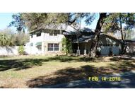 2493 6th Ave Sw Largo FL, 33770