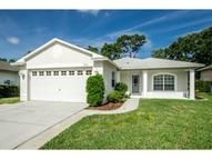 1470 Watermill Cir Tarpon Springs FL, 34689