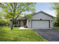 17517 Freeport Court Farmington MN, 55024