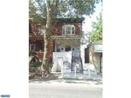 1169 Windrim Ave 1 Philadelphia PA, 19141