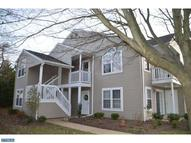 16020 Beacon Hill Dr Holland PA, 18966
