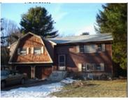 20 Woodcliff Rd Canton MA, 02021