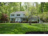 7 Addison Dr Pottersville NJ, 07979