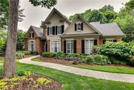 307 Silvercreek Ct Franklin TN, 37069