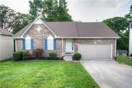 1052 Blue Mountain Lane Antioch TN, 37013