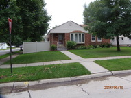 1705 Maple Wyandotte MI, 48192
