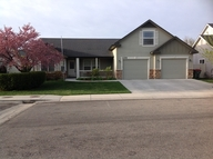 1495 W White Sands Meridian ID, 83646