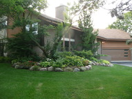 172 Cardinal Drive Bloomingdale IL, 60108