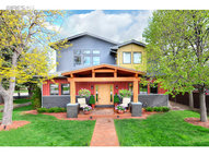 1501 Redwood Ave Boulder CO, 80304