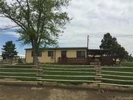 4919 County Road 24.75 Longmont CO, 80504