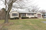 2326 Fairland Road Silver Spring MD, 20904