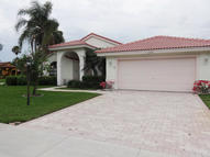 5726 Aspen Ridge Court Delray Beach FL, 33484