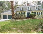 6 Hickory Hill Road Manchester MA, 01944