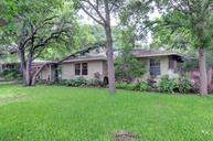 3628 Manderly Place Fort Worth TX, 76109