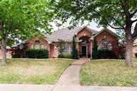 248 Park Valley Drive Coppell TX, 75019