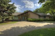 5946 Desco Drive Dallas TX, 75225