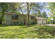 7769 Meadowview Trail Lino Lakes MN, 55014