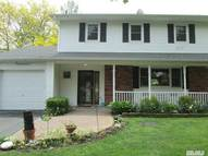 14 Brightview Dr Rocky Point NY, 11778