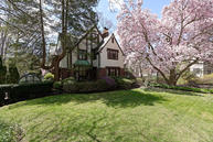 5 Glen Court Greenwich CT, 06830