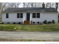 26 Indian Wood Rd Niantic CT, 06357