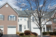 92 Constitution Way Basking Ridge NJ, 07920