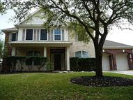 17414 Sunset Arbor Dr Tomball TX, 77377