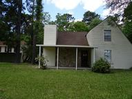 40 Pine Shadows Coldspring TX, 77331