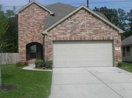 20414 Lookout Bend Humble TX, 77338