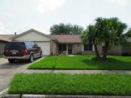 1510 Macclesby Ln Channelview TX, 77530