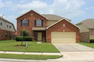 8614 Sunny Gallop Tomball TX, 77375