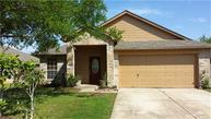 946 Chase Park Dr Bacliff TX, 77518