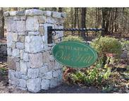 Lot 32 Tuscany Drive #32 Franklin MA, 02038