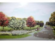 Lot 18/86 Forbes Rd. Rochester MA, 02770