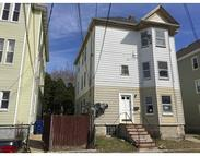 51 Maitland St New Bedford MA, 02740
