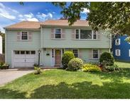 47 Old Brook Cir Melrose MA, 02176