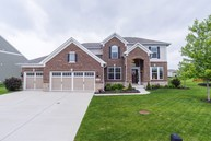 13156 Avalon Blvd Fishers IN, 46037