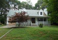 273 Route 25a Wading River NY, 11792