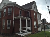 14 E Middle Gettysburg PA, 17325