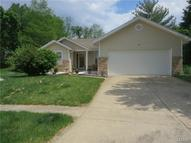 6 Middlebury Court Saint Peters MO, 63376
