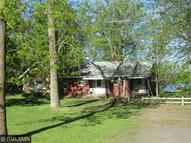 13713 Cross Lake Road Se Pine City MN, 55063