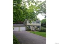 500 Cascade Drive Fairfield CT, 06825