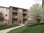 Deerfield Apartments Blair NE, 68008