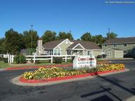 Country Crossing Apartments Clinton UT, 84015